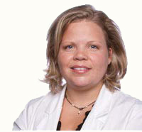 Kristi Wells, PA-C - Dermatology Specialists