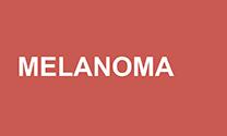 3-types_melanoma