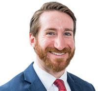 Josh A  Hammel, MD - Dermatology Specialists